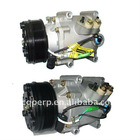 Automotive AC Scroll Compressor for Chrysler Sebring