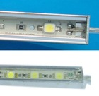 waterproof led lightbar