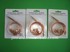 Repair kit gas thermocouple