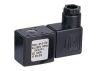 110 Solenoid Coils for 4V series solenoid valves etc.