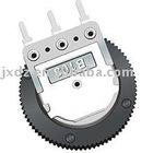 R10-1-1 carbon film potentiometer
