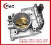 OEM 125001578 New Throttle Body For MAZDA Series 3
