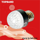 1.3W LED Ball Light
