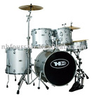 5pcs drum set #FN-806