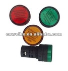 HOT SELLING!! led miniature panel indicator light