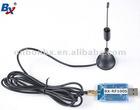 BX-RF100S short-range wireless transmit module