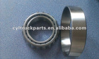 HOWO Tapered Roller Bearings