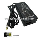 Laptop ac adapter 19V 3.95A for Liteon