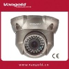 CCD Armor Demo Dome Camera,IR Distance:30m