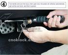Pedal Lock OKLOCK C3