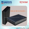 Tunersys hd media player in android 2 iptv box, make your life more beautiful