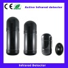 High Quality Active Infrared Fence Detector CY-M20