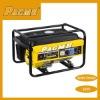 Gasoline Generator ( PA-G3000L)