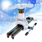 Flaring Tools CM-806-A & CM-808-A & CM-808-M