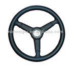 tractor parts /Turkey tractor steering wheels /good quality truck steering wheels /agricultural tractor steering wheels