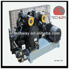 30 bar,PET bottle blowing, high pressure air compressor