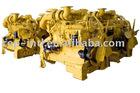 Caterpillar Engine 3306