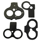 mechainical rubber seal gasket silicone rubber parts