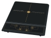 induction cooker XY-C1B