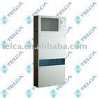 cabinet heat exchanger 200W/K THX-20D-01