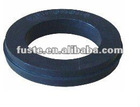 molded NBR rubber cushion