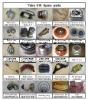 Tatra spare parts