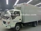 R280T Truck Refrigeration for vegetables & fruits fresh