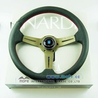 350mm Deep Corn Nardi Steering wheel