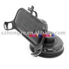 car mobile phone holder for iPhone 3GS