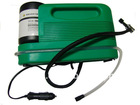 Tire Sealant Compressor