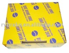 RuiYang Brand Packing Boxes