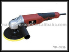 950W 180mm power tools Car polisher