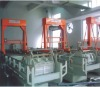 Manual electroplating machine/ barrel type