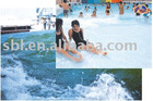 water park Wave Machine direct from No. 1 factory