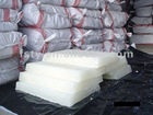 58# SEMI REFINED PARAFFIN WAX