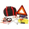 auto safety kits