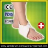 Elastic Ankle Wraps