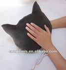 fashion lovely far infrared usb pillow