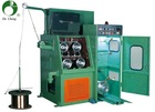 Professional High Speed Copper Wire Drawing Machine
