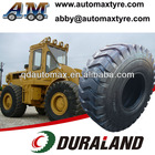 23.5-25 Cat Wheel Loader Tyre