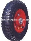 wheel barrow tyre/tire/tube
