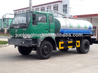 septic tank trucks for sale