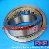 RHR factory cylindrical roller bearings 2011