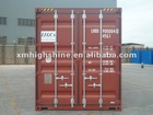 40HC brand new sea Container for sale