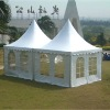 commercial gazebo tent 10ft x 10ft