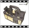 Tool bag,hand tool bag,work bag