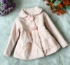 Kids Clothes Girls Without Coat Koren Children Clothing