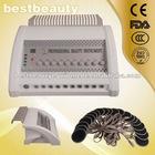 SB11 electrostimulation machine