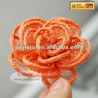 Party brooch hot sell 2012 jewelry wholesaler dropship free shipping