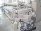 JLH6009-280cm high speed Air jet loom price